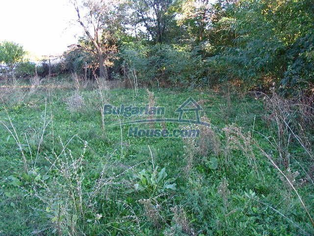 6738:3 - Bulgarian plot of land in Kardjali region