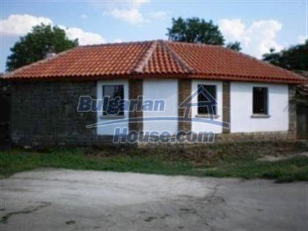 6798:1 - Do not miss this good opportunity to have own bulgarian house ne