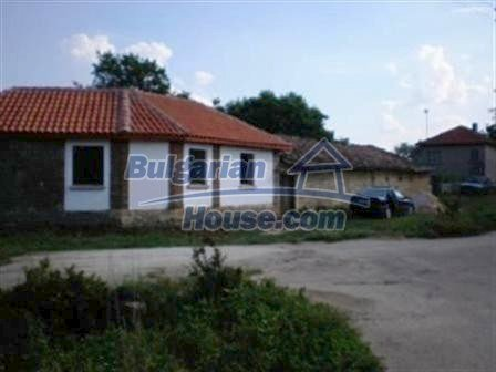6798:2 - Do not miss this good opportunity to have own bulgarian house ne