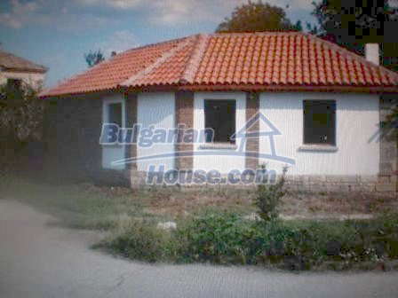 6798:3 - Do not miss this good opportunity to have own bulgarian house ne