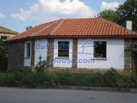 6798:4 - Do not miss this good opportunity to have own bulgarian house ne