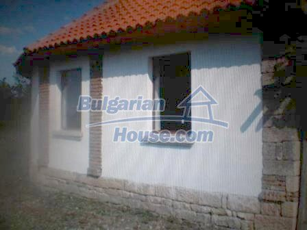 6798:5 - Do not miss this good opportunity to have own bulgarian house ne