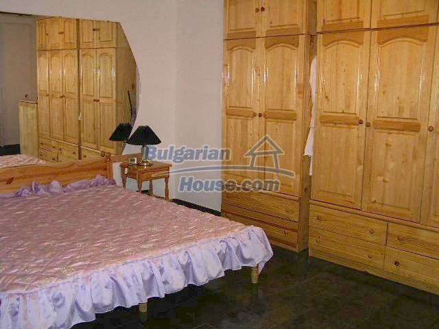 6819:3 - Do not miss this good offer to bye lovely bulgarian apartment in