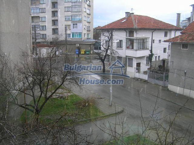 6819:6 - Do not miss this good offer to bye lovely bulgarian apartment in