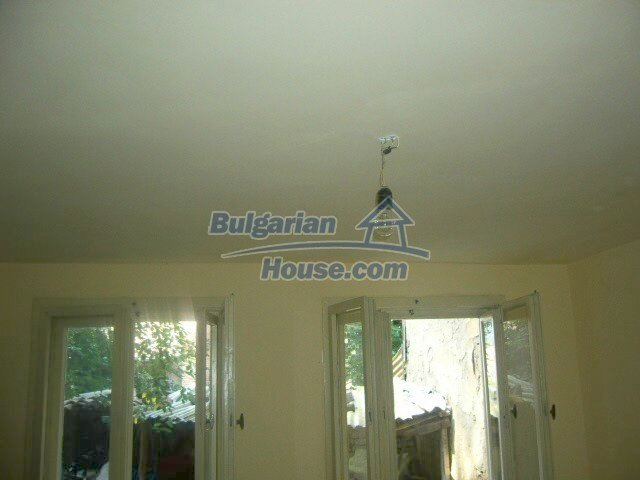 6825:4 - Nice bulgarian house for sale in Veliko Tarnovo region