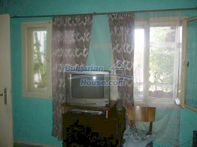 6825:6 - Nice bulgarian house for sale in Veliko Tarnovo region