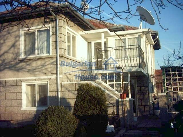 6828:3 - Good offer to purchase in unique bulgarian property near Elhovo