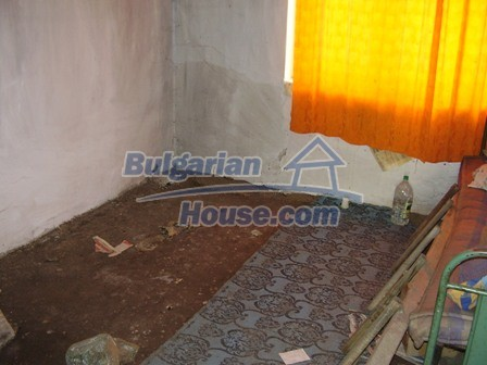 6873:3 - Cheap estate in Bulgarian countryside