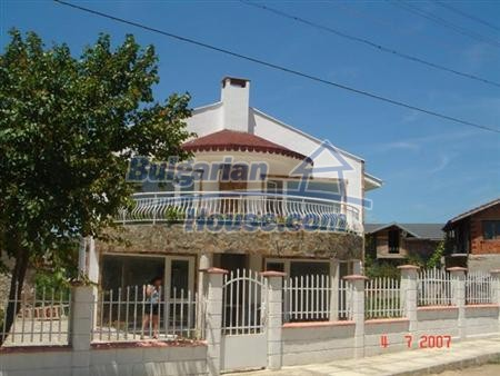 6879:2 - Delightful bulgarian house for sale in Varna region