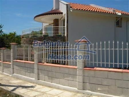 6879:3 - Delightful bulgarian house for sale in Varna region