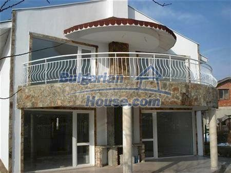 6879:4 - Delightful bulgarian house for sale in Varna region