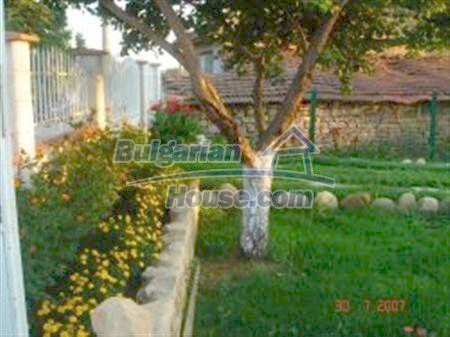 6879:5 - Delightful bulgarian house for sale in Varna region