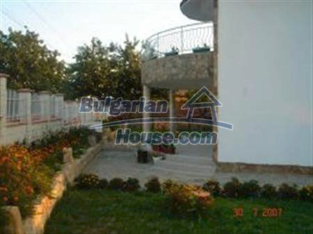 6879:6 - Delightful bulgarian house for sale in Varna region