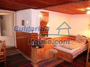 6894:3 - Furnished Traditional Bulgarian Style Houseyour dream property