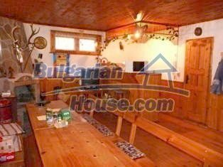 6894:4 - Furnished Traditional Bulgarian Style Houseyour dream property