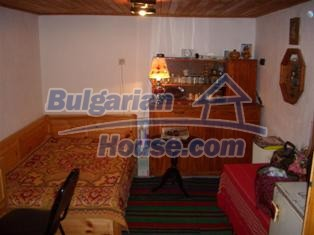 6894:6 - Furnished Traditional Bulgarian Style Houseyour dream property