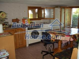 6894:7 - Furnished Traditional Bulgarian Style Houseyour dream property