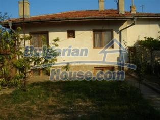 6894:8 - Furnished Traditional Bulgarian Style Houseyour dream property