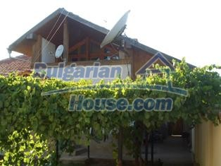 6894:9 - Furnished Traditional Bulgarian Style Houseyour dream property