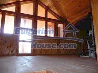 6894:11 - Furnished Traditional Bulgarian Style Houseyour dream property