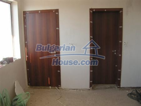 6897:3 - Two bulgarian houses located near to Black sea coast in Varna re