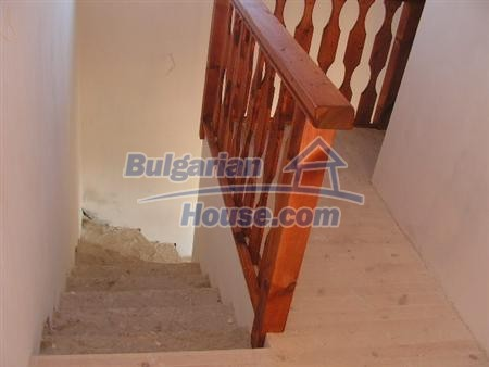 6897:4 - Two bulgarian houses located near to Black sea coast in Varna re