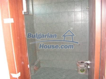 6897:5 - Two bulgarian houses located near to Black sea coast in Varna re