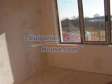 6897:6 - Two bulgarian houses located near to Black sea coast in Varna re
