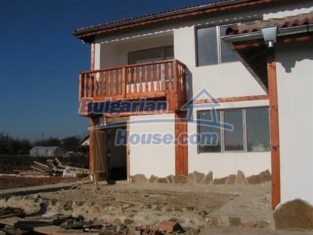 6897:7 - Two bulgarian houses located near to Black sea coast in Varna re