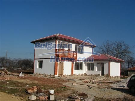 6897:8 - Two bulgarian houses located near to Black sea coast in Varna re