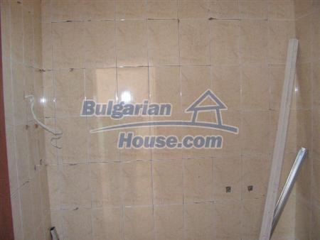 6897:12 - Two bulgarian houses located near to Black sea coast in Varna re