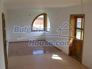 6900:5 - STUNNING VIEW! New two storey houseyour dream home in Bulgaria