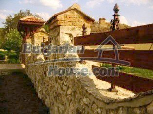 6900:11 - STUNNING VIEW! New two storey houseyour dream home in Bulgaria