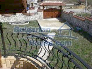 6900:6 - STUNNING VIEW! New two storey houseyour dream home in Bulgaria
