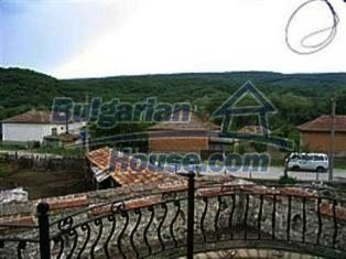 6900:8 - STUNNING VIEW! New two storey houseyour dream home in Bulgaria