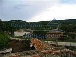 6900:9 - STUNNING VIEW! New two storey houseyour dream home in Bulgaria