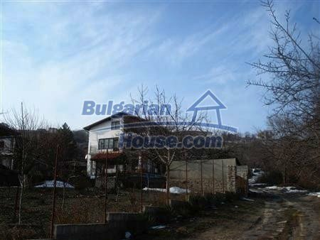 6906:2 - Cozy bulgarian house for sale very close to the sea