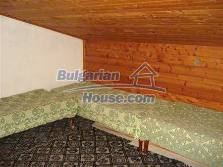 6906:5 - Cozy bulgarian house for sale very close to the sea