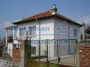6924:2 - Real estate suitable for nice holiday in rural Bulgaria