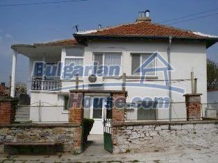 6924:3 - Real estate suitable for nice holiday in rural Bulgaria