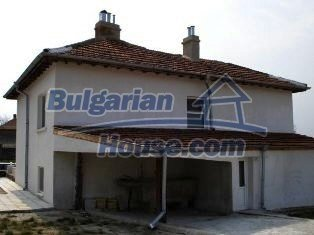 6924:4 - Real estate suitable for nice holiday in rural Bulgaria