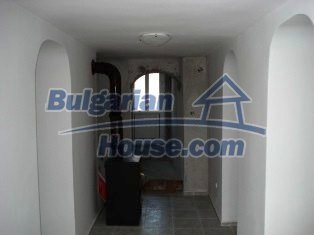 6924:5 - Real estate suitable for nice holiday in rural Bulgaria