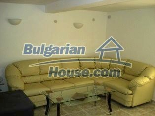 6924:6 - Real estate suitable for nice holiday in rural Bulgaria