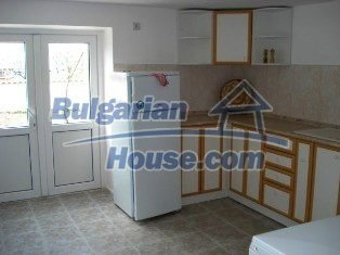 6924:8 - Real estate suitable for nice holiday in rural Bulgaria