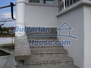 6924:9 - Real estate suitable for nice holiday in rural Bulgaria