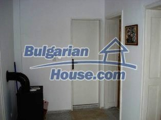 6924:10 - Real estate suitable for nice holiday in rural Bulgaria