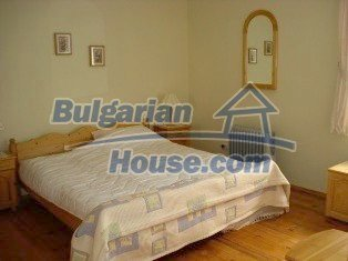 6924:11 - Real estate suitable for nice holiday in rural Bulgaria