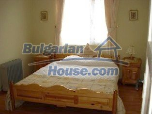 6924:12 - Real estate suitable for nice holiday in rural Bulgaria