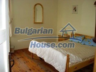 6924:13 - Real estate suitable for nice holiday in rural Bulgaria