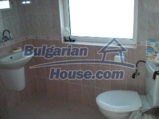 6924:14 - Real estate suitable for nice holiday in rural Bulgaria